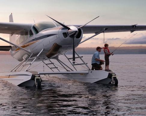 b3bab0c7b920c874bd61ddacaadb4d0d--cessna-caravan-sea-planes