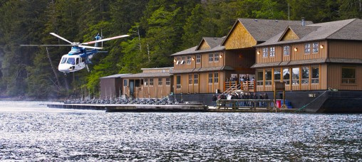 the-fishing-lodge-2